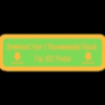 DownloadButton (9).png