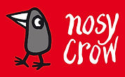 Nosy-Crow_logo_cropped-FINAL-1.jpg