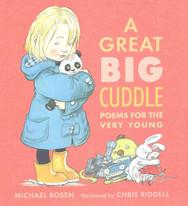 a-great-big-cuddle-michael-rosen-9781406