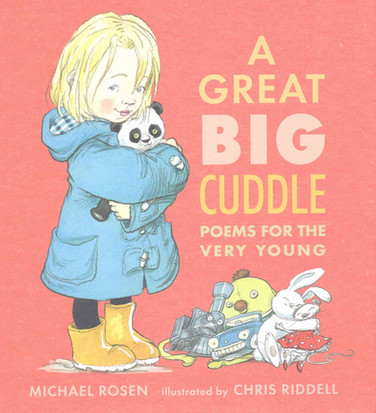 a-great-big-cuddle-michael-rosen-9781406