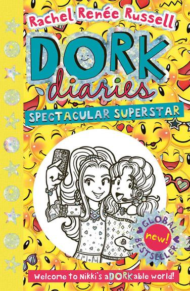 dork-diaries-spectacular-superstar-97814