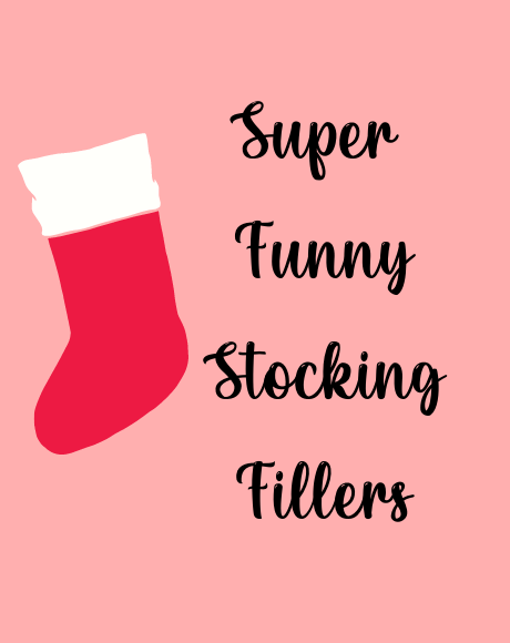 Super Funny Stocking Fillers.png