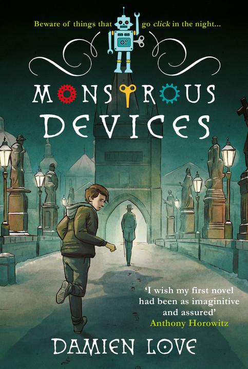 Monstrous_Devices.jpg