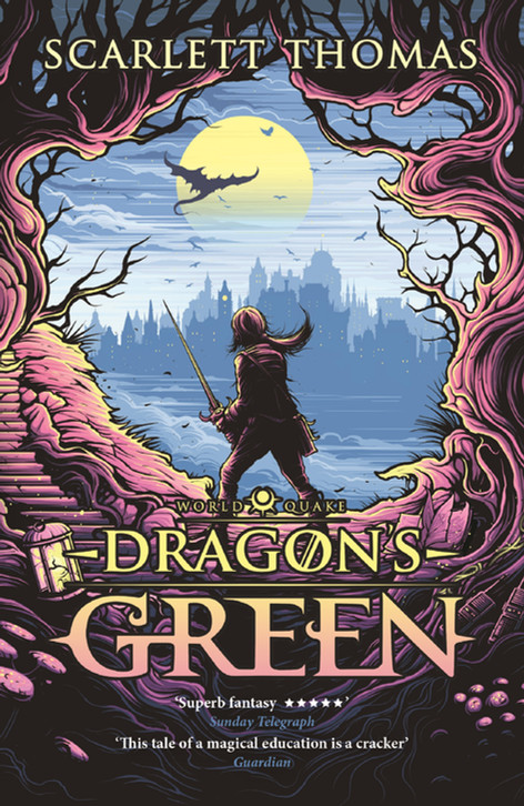 dragon-1039-s-green-paperback-cover-9781