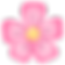 cherry-blossom_1f338.png