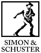 NEW S&S logo.tif