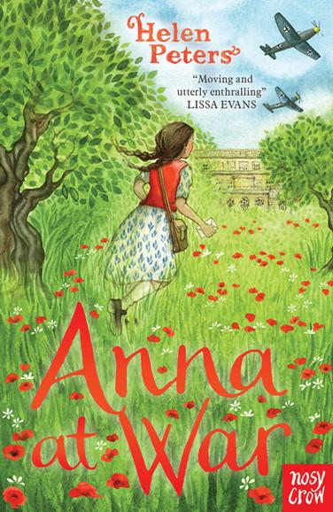 Anna-at-War-1127-1.jpg