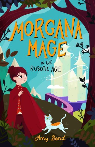 Morgana-Mage-666x1024.jpg