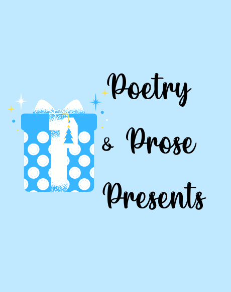 Poetry & Prose Presents.png