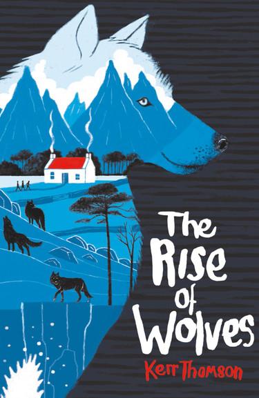 Rise-of-Wolves-website (1).jpg