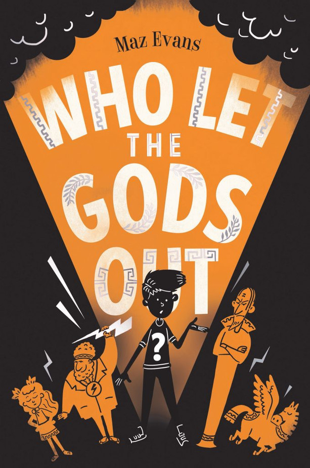 Who-Let-the-Gods-Out-679x1024.jpg