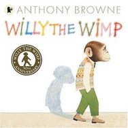 willy-the-wimp-1594961312.jpg
