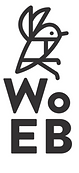 WoEB vertical logo.png