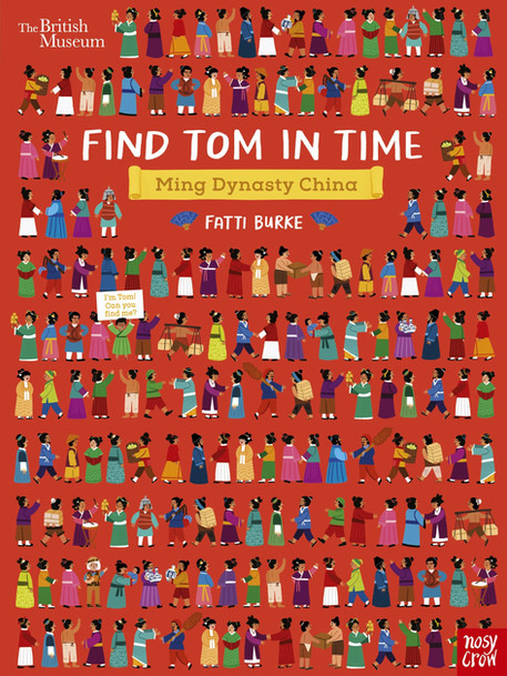 British-Museum-Find-Tom-in-Time-Ming-Dyn