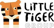 LittleTigerGroup.png