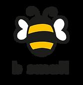 LOGO_COL_1 copy.png