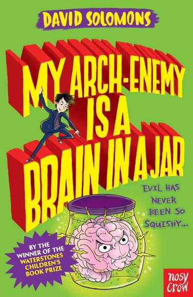 My-Arch-Enemy-Is-a-Brain-In-a-Jar-1524-1