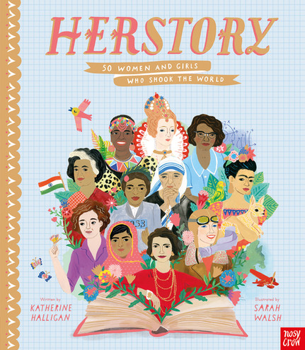 HerStory-50-Women-and-Girls-Who-Shook-th