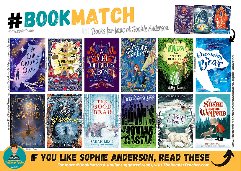 BookMatch Sophie Anderson.png
