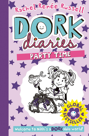 dork-diaries-party-time-9781471144028_hr