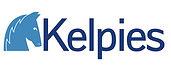 Kelpies.jpg