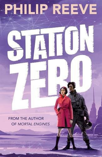 Station-Zero-Railhead-Trilogy-3Paperback