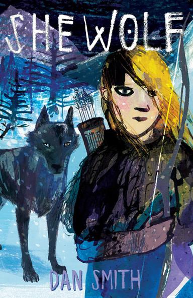 She-Wolf.jpg