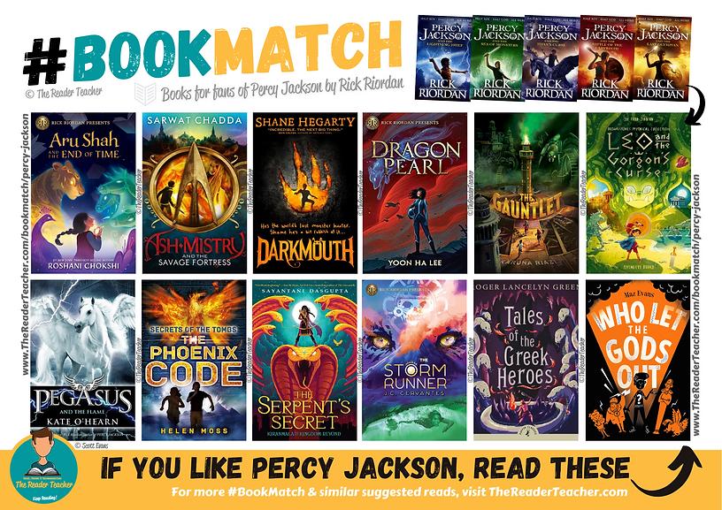BookMatch Percy Jackson Rick Riordan.png