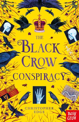 The-Black-Crow-Conspiracy-2649-1.jpg