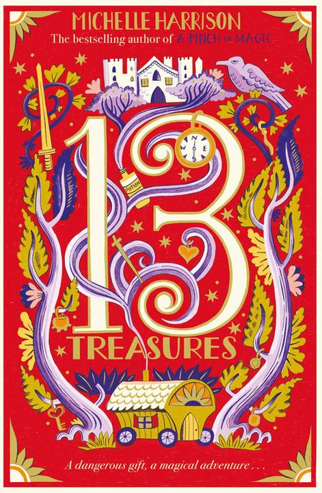 the-thirteen-treasures-9781471183249_hr.