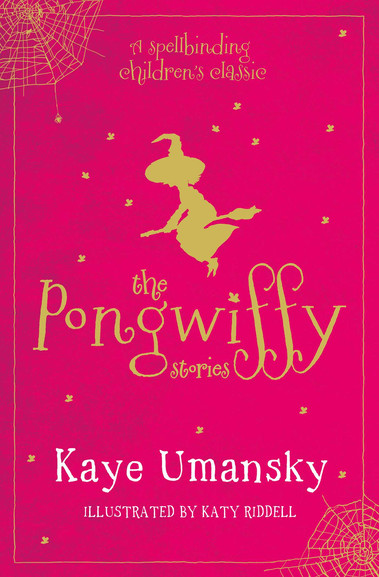 the-pongwiffy-stories-1-9781471167386_hr