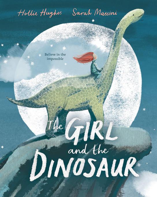 The-girl-and-the-dinosaur-4.jpg