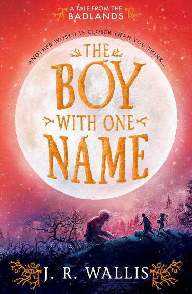 the-boy-with-one-name-9781471157929_hr (