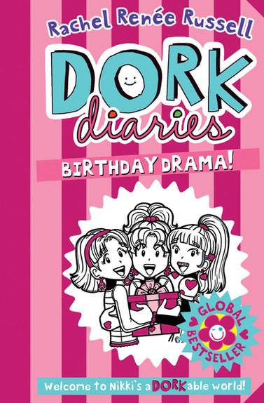 dork-diaries-birthday-drama-978147117277