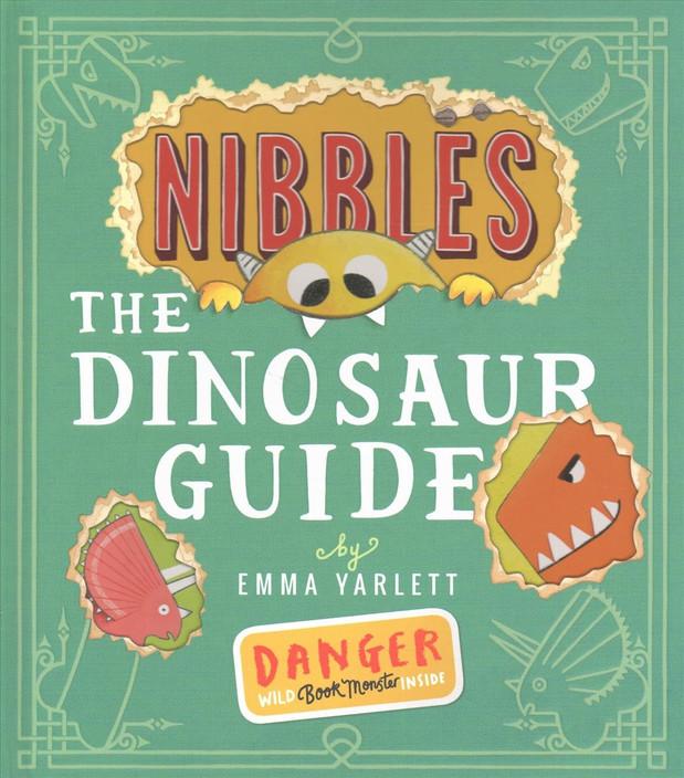 nibbles-the-dinosaur-guide-emma-yarlett-