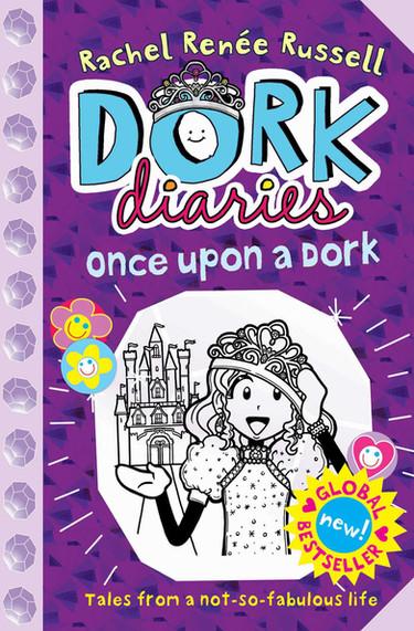 dork-diaries-once-upon-a-dork-9781471143