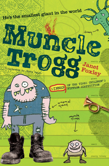 Muncle-Trogg-Final-300dpi (2).jpg