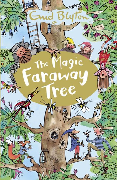 the-magic-faraway-tree-02-the-magic-fara