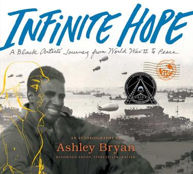 infinite-hope-9781534404908_hr.jpg