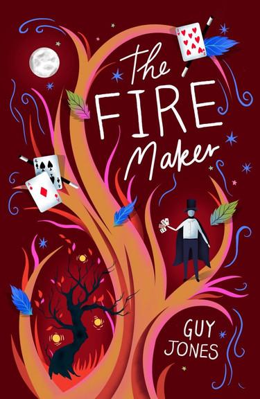 Fire-Maker-667x1024.jpg