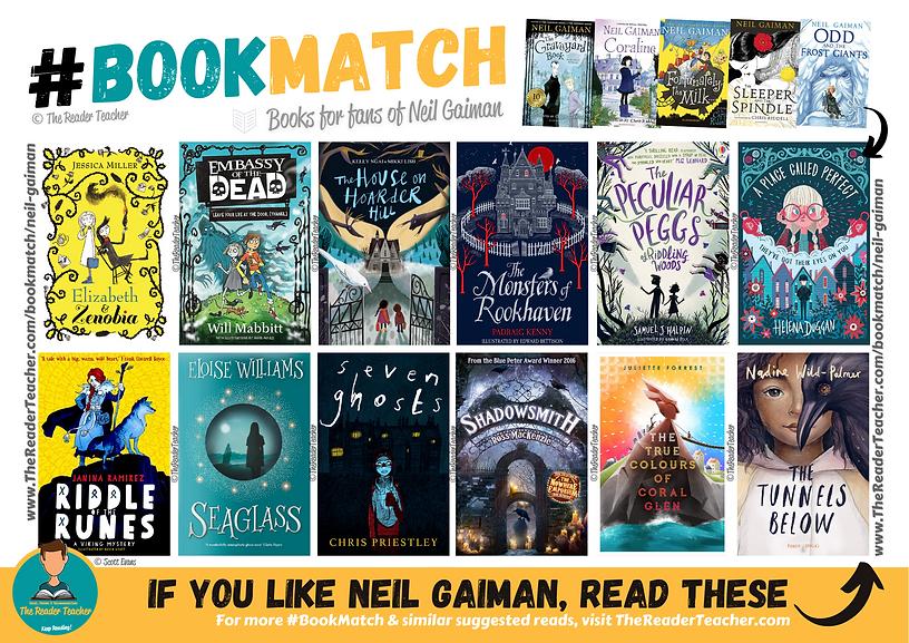 BookMatch Neil Gaiman.png