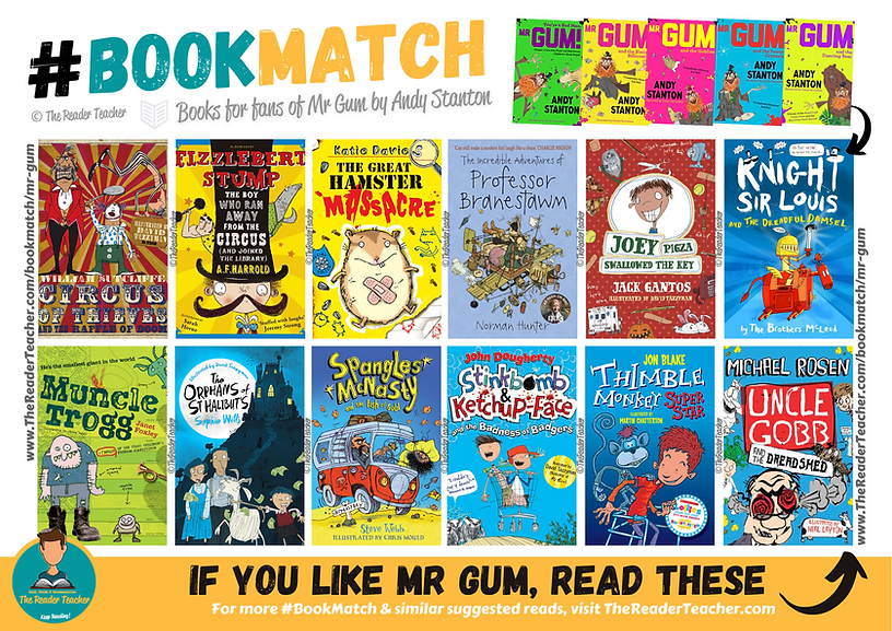 BookMatch Mr Gum Andy Stanton.png