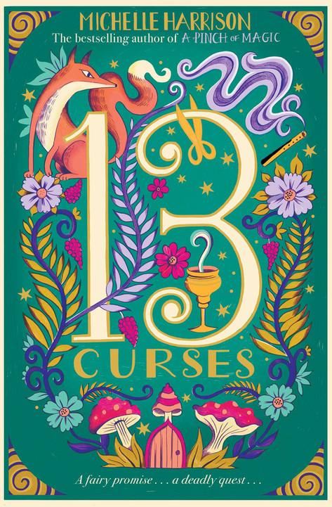 the-thirteen-curses-9781471183263_hr.jpg