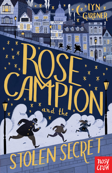Rose-Campion-and-the-Stolen-Secret-2272-