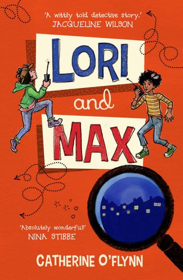Lori-and-Max-FINAL-cover-669x1024.jpg
