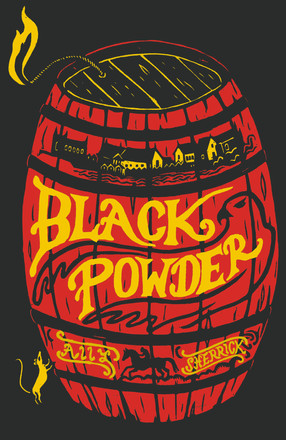 Black-Powder-AW-2.jpg