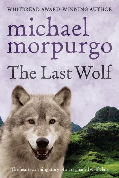 Last_Wolf.jpg