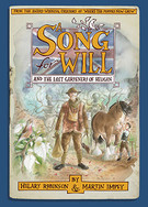 song-for-will-official-cover.jpg