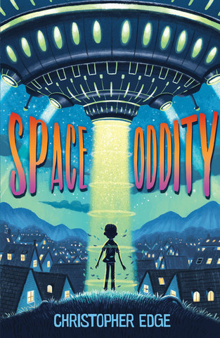Space-Oddity.jpg