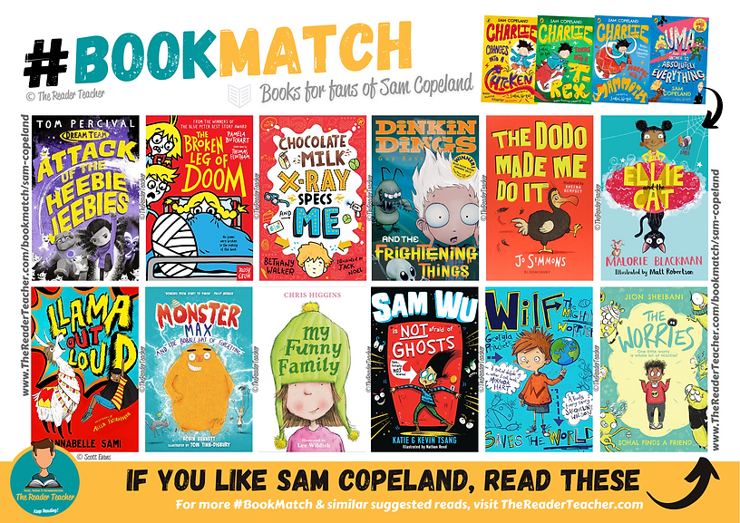 BookMatch Sam Copeland.png